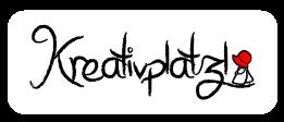 Kreativplatzl-logo-mitRahmen-01