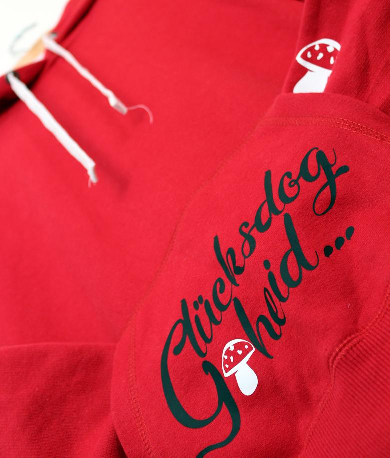 tx0054_gluecksdog-hoodie