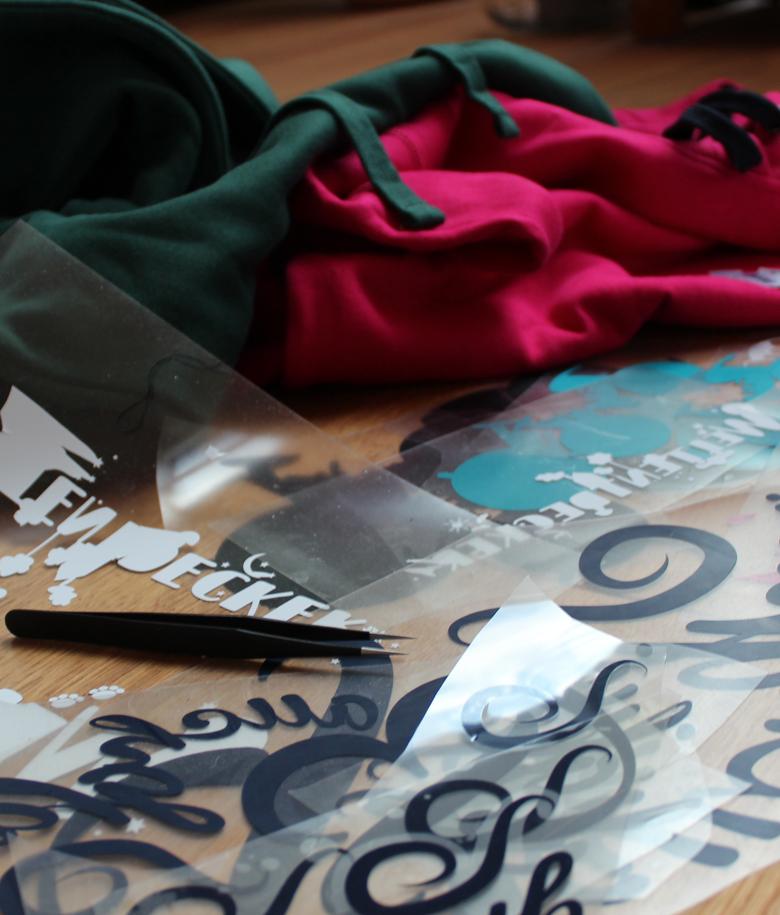 textile handarbeit